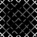 Ra Hiragana Katakana Icon