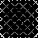 Ra Icon