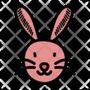 Animal Chinese Zodiac Icon