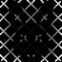 Rabit Icon