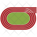 Race track Icon