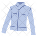 Racer jacket Icon
