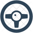 Device Game Racing Icon