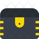 Rack File Rack Archiver Icon