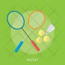 Racket Sport Awards Icon