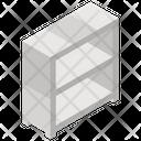 Racks Icon