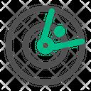 Radar Location Enemy Icon