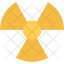 Radiation Space Science Icon