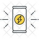 Radiation Wave Icon