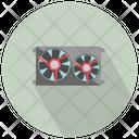 Radiator Heater Radiator Heater Icon