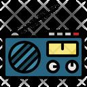 Radio Lasten Music Icon