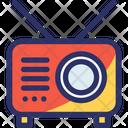 Radio Adventure Camp Icon