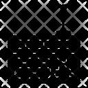 Gradio Icon