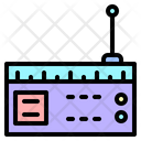 Radio Electronics News Icon