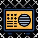 Radio Am Radio Fm Radio Icon
