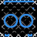 Radio Fm Device Icon