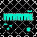 Radio Device Electronic Icon