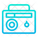 Device Old Device Communication Icon