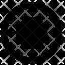 Radiobutton Icon