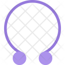 Rahu Icon