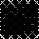 Raid server Icon