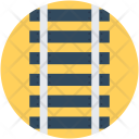 Railtrack Icon