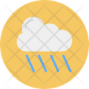 Nature Climate Forecast Icon