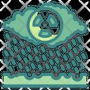 Rain Teardrop Raindrop Icon