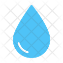 Rain Water Raindrop Water Icon