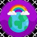 Lgbt Pride Lgbt Pride Icon