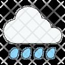 Rainny Icon