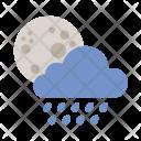Rainy Icon