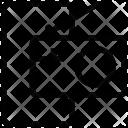 Raio Icon