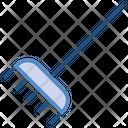 Rake Icon