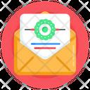Rakhi Greetings Rakhi Wishes Rakhi Envelope Icon