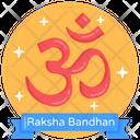 Rakhi Festival Raksha Bandhan Raksha Bandhan Banner Icon