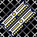 Ram Memory Hardware Icon