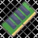 Ram Random Access Memory Computer Ram Icon