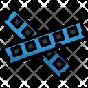 Ram Part Chip Icon