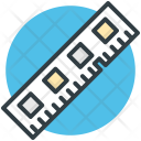 Ram Computer Memory Icon