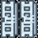 Ram Memory Processor Icon