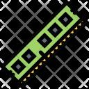 Ram Computer Data Icon