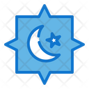 Ramadan Rug Salat Icon