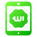 Ramadan Application Allah Quran Icon