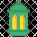 Ramadan Fanous Icon