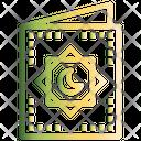 Ramadan Greeting Card Greeting Card Greeting Icon