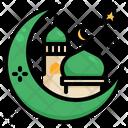 Ramadan Kareem Ramadan Islam Saudi Arabia Muslim Mubarak Icon