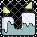 Ramp Icon
