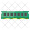 Ram Computer Memory Computer Hardware Icon