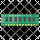 Random Accessory Memory Icon